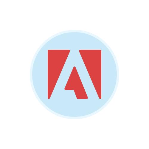 Adobe Schulungen